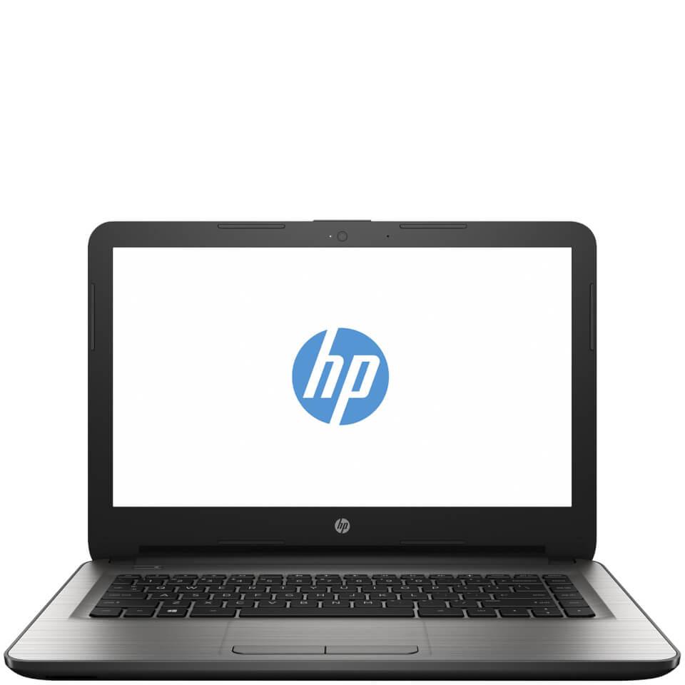 hp-14-am003na-14-laptop-intel-pentium-n3710-4gb-1tb-16ghz-windows-10-silver-manufacturer-refurbished