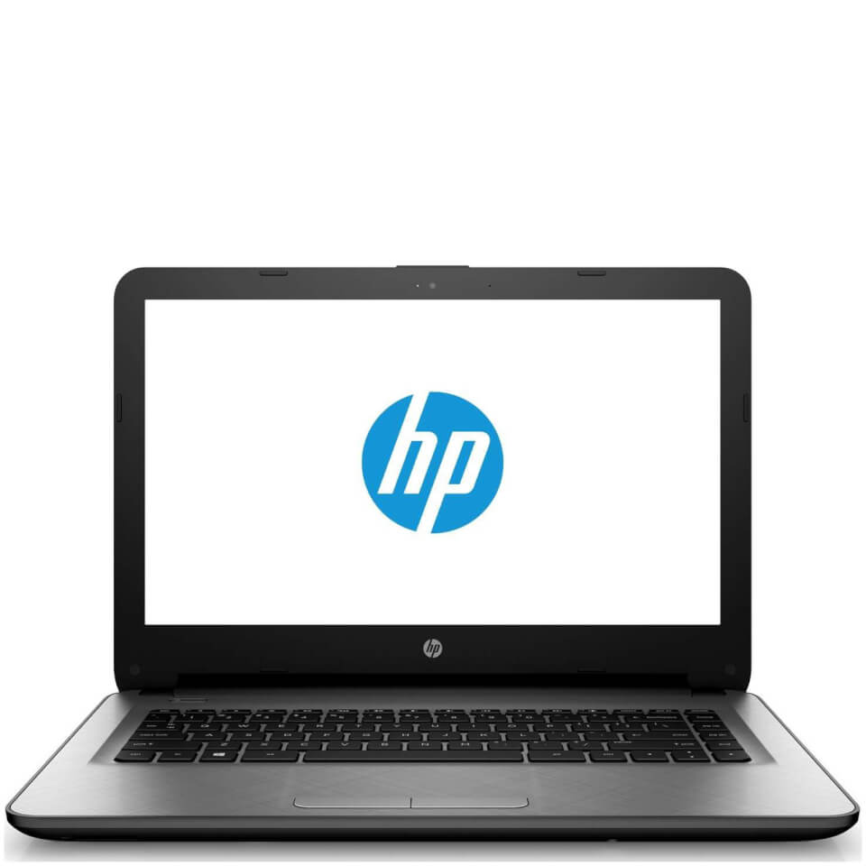hp-14-an009na-14-laptop-amd-quad-core-e2-7110-4gb-500gb-18ghz-windows-10-white-manufacturer-refurbished