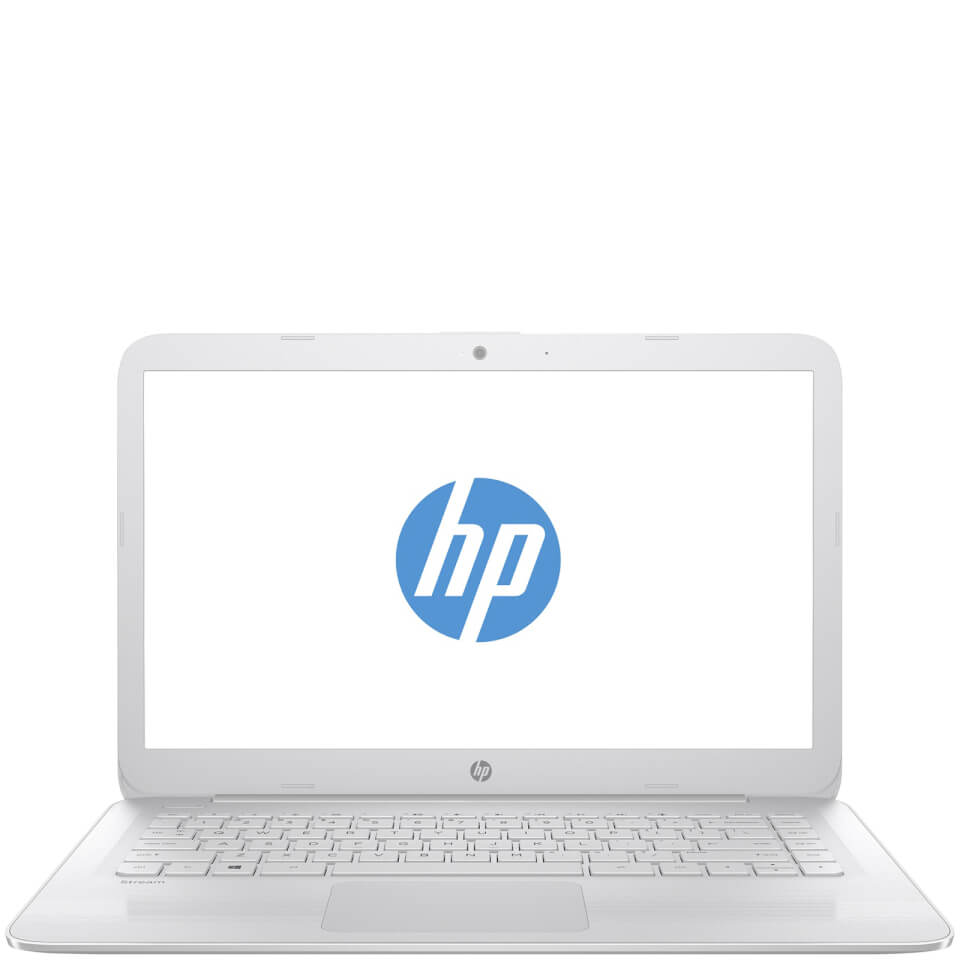 hp-14-ax003na-14-laptop-intel-celeron-n3060-4gb-32gb-16ghz-windows-10-white-manufacturer-refurbished