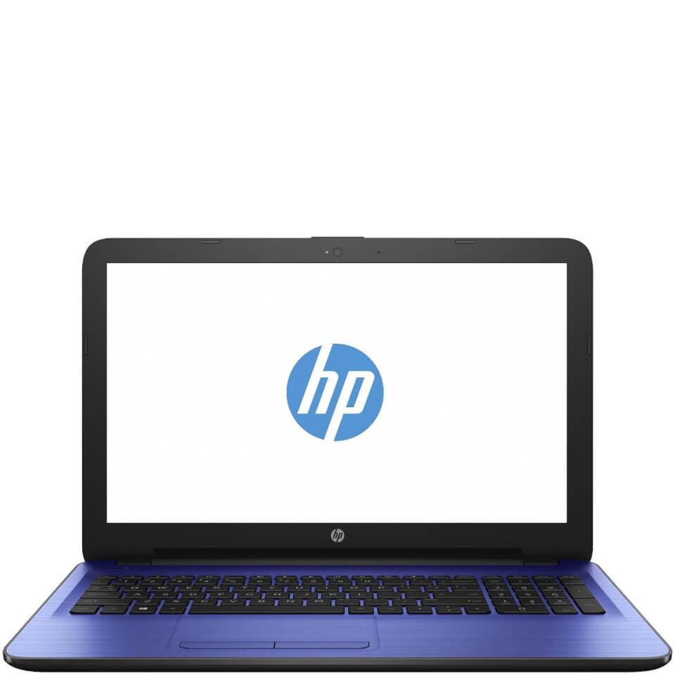hp-15-ac112na-156-laptop-intel-pentium-n3700-8gb-1tb-16ghz-windows-10-blue-manufacturer-refurbished