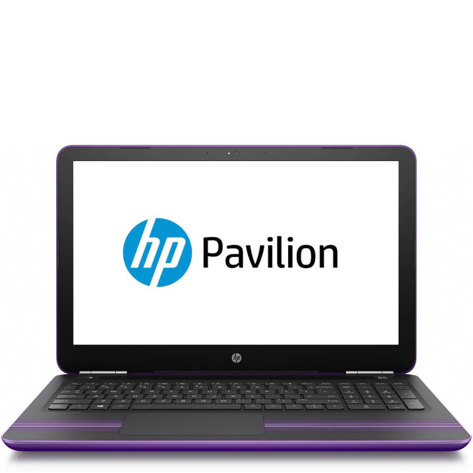hp-15-au105na-156-laptop-amd-dual-core-a9-9410-8gb-256gb-29ghz-windows-10-purple-manufacturer-refurbished