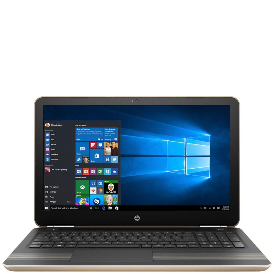 hp-15-au126na-156-laptop-intel-core-i3-7100u-8gb-1tb-24ghz-windows-10-gold-manufacturer-refurbished