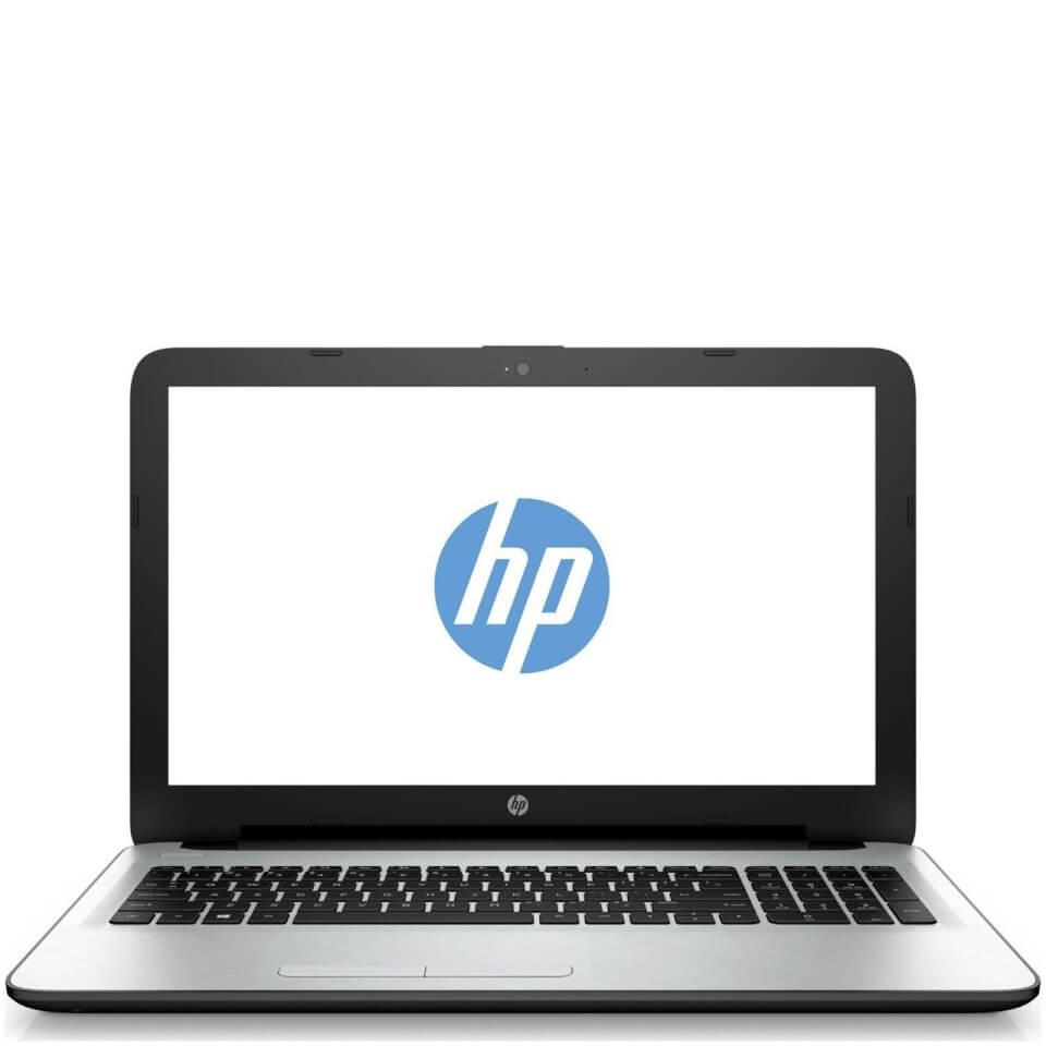 hp-15-ba023na-156-laptop-amd-quad-core-e2-7110-8gb-1tb-18ghz-windows-10-white-manufacturer-refurbished