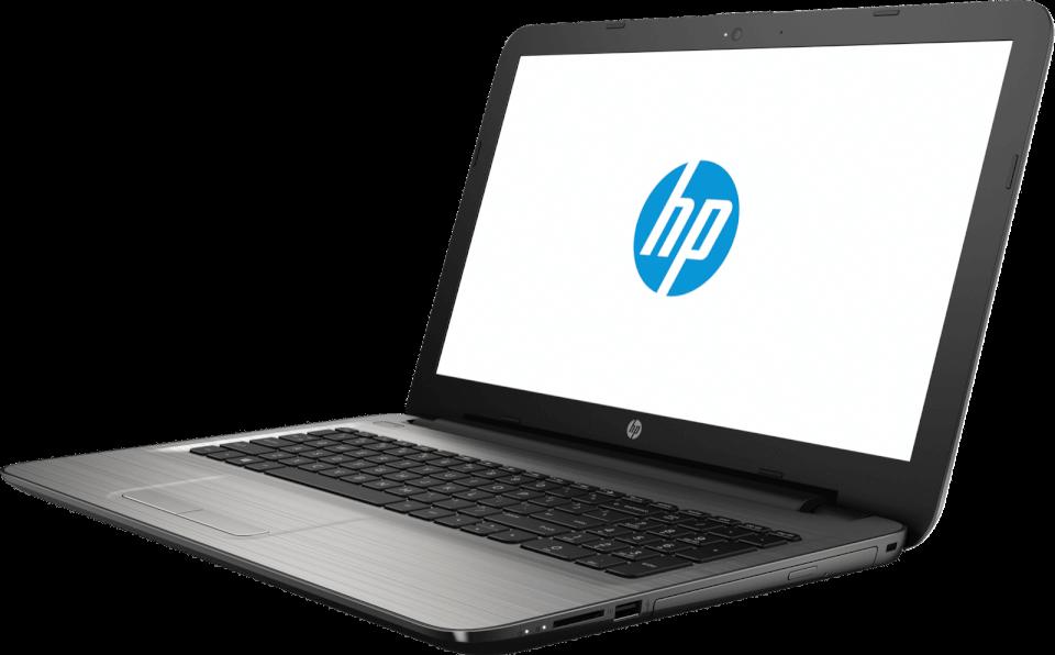 hp-15-ba046na-156-laptop-amd-quad-core-a8-7410-apu-16gb-2tb-22ghz-windows-10-silver-manufacturer-refurbished