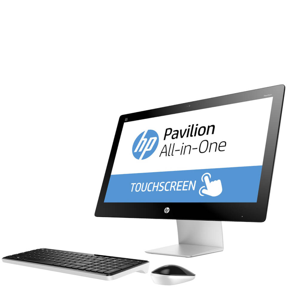 hp-23-q230na-touch-screen-desktop-intel-core-i3-6100t-8gb-1tb-25ghz-windows-10-manufacturer-refurbished