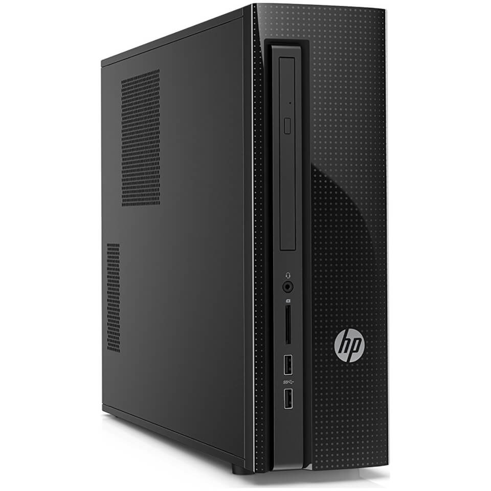 hp-411-a025na-desktop-intel-n3700-8gb-1tb-24ghz-windows-10-manufacturer-refurbished