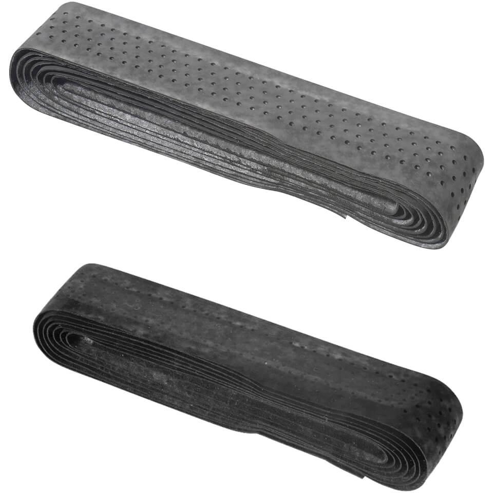 fizik-superlight-soft-touch-handle-bar-tape-grey