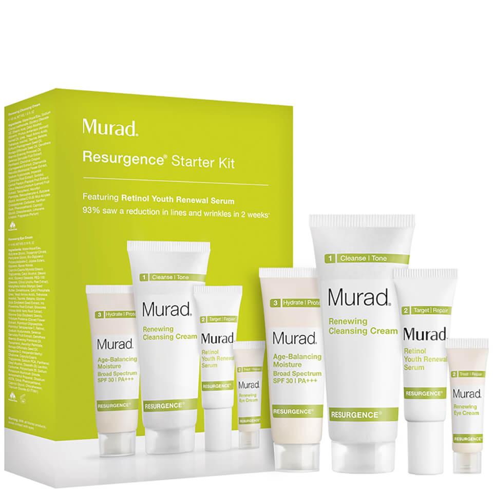murad-resurgence-starter-set-worth-66