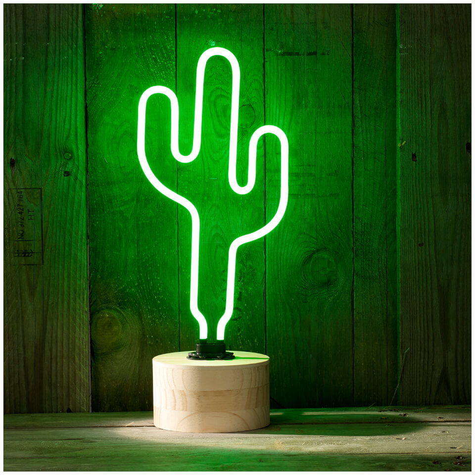 cactus-neon-table-lamp-green