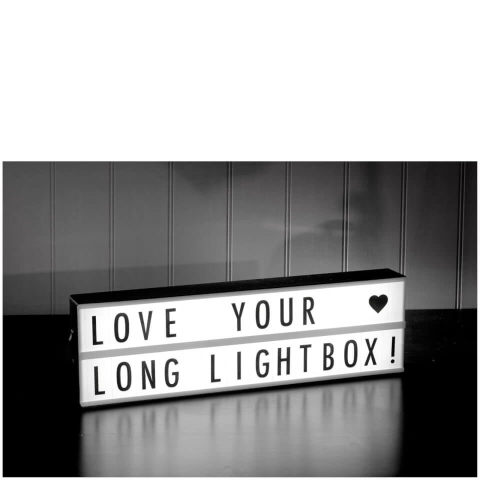 landscape-cinematic-lightbox-with-85-letters-black