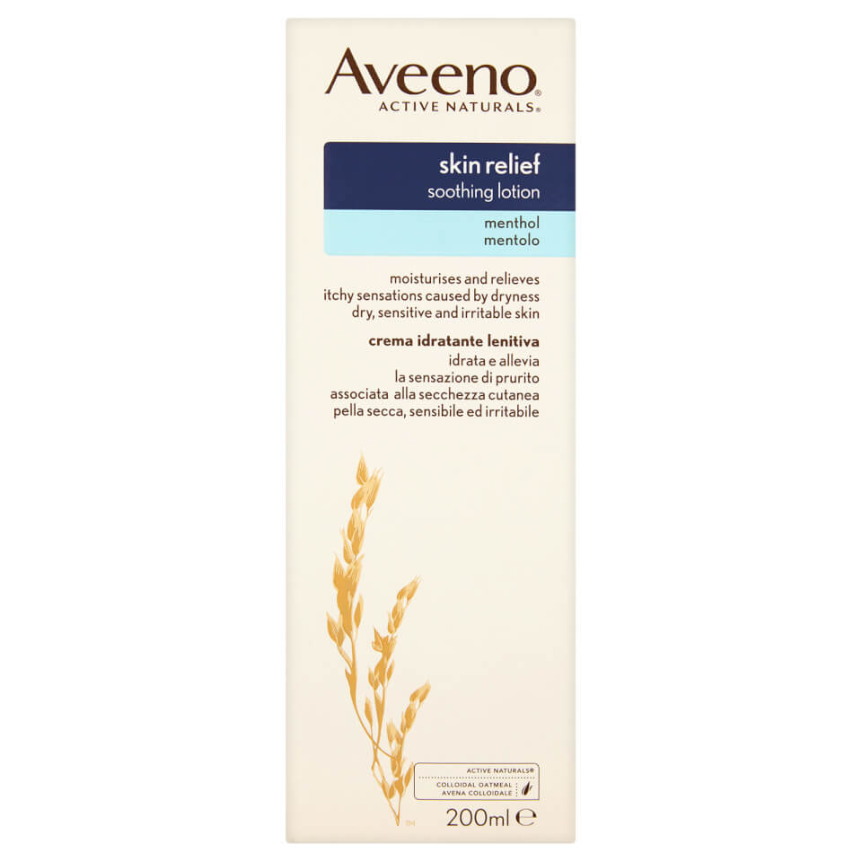 aveeno-skin-relief-moisturising-lotion-with-menthol-200ml