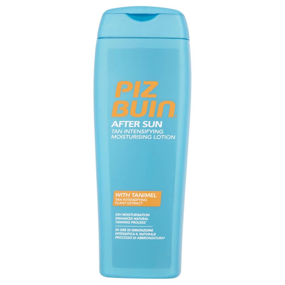piz-buin-tan-intensifying-after-sun-moisturising-lotion-200ml