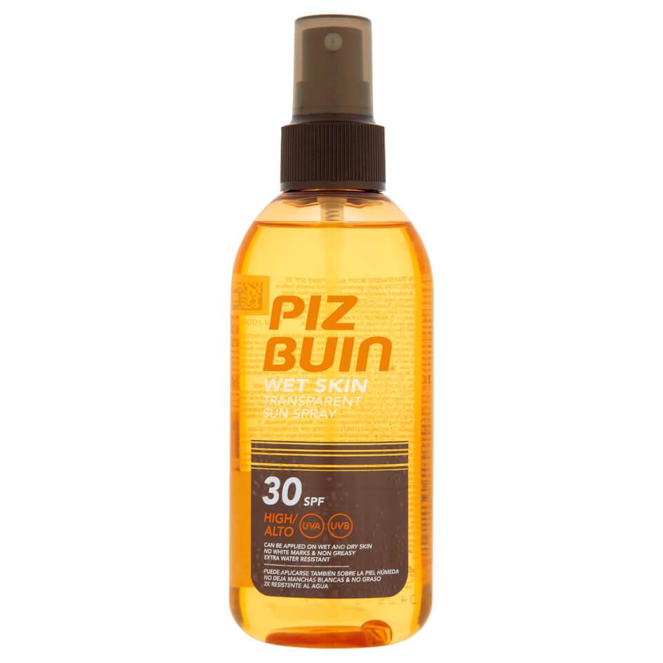piz-buin-wet-skin-transparent-sun-spray-high-spf30-150ml