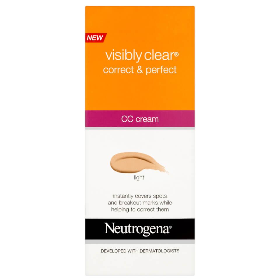 neutrogena-visibly-clear-correct-perfect-cc-cream-fair-50ml