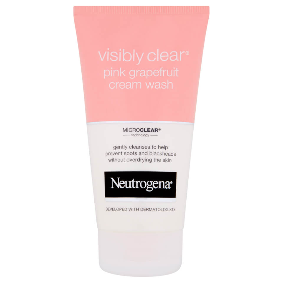 neutrogena-visibly-clear-pink-grapefruit-cream-wash-150ml