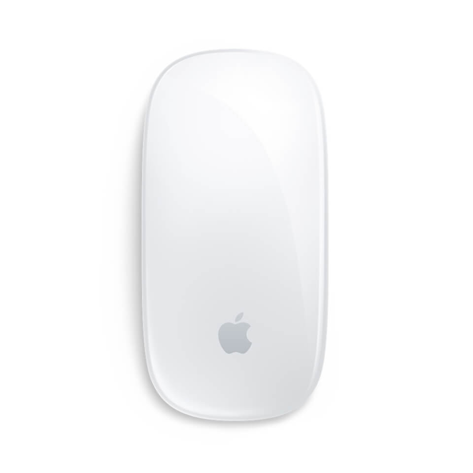 apple-wireless-keyboard-apple-mighty-mouse-2