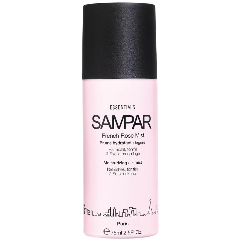 sampar-french-rose-mist-75ml