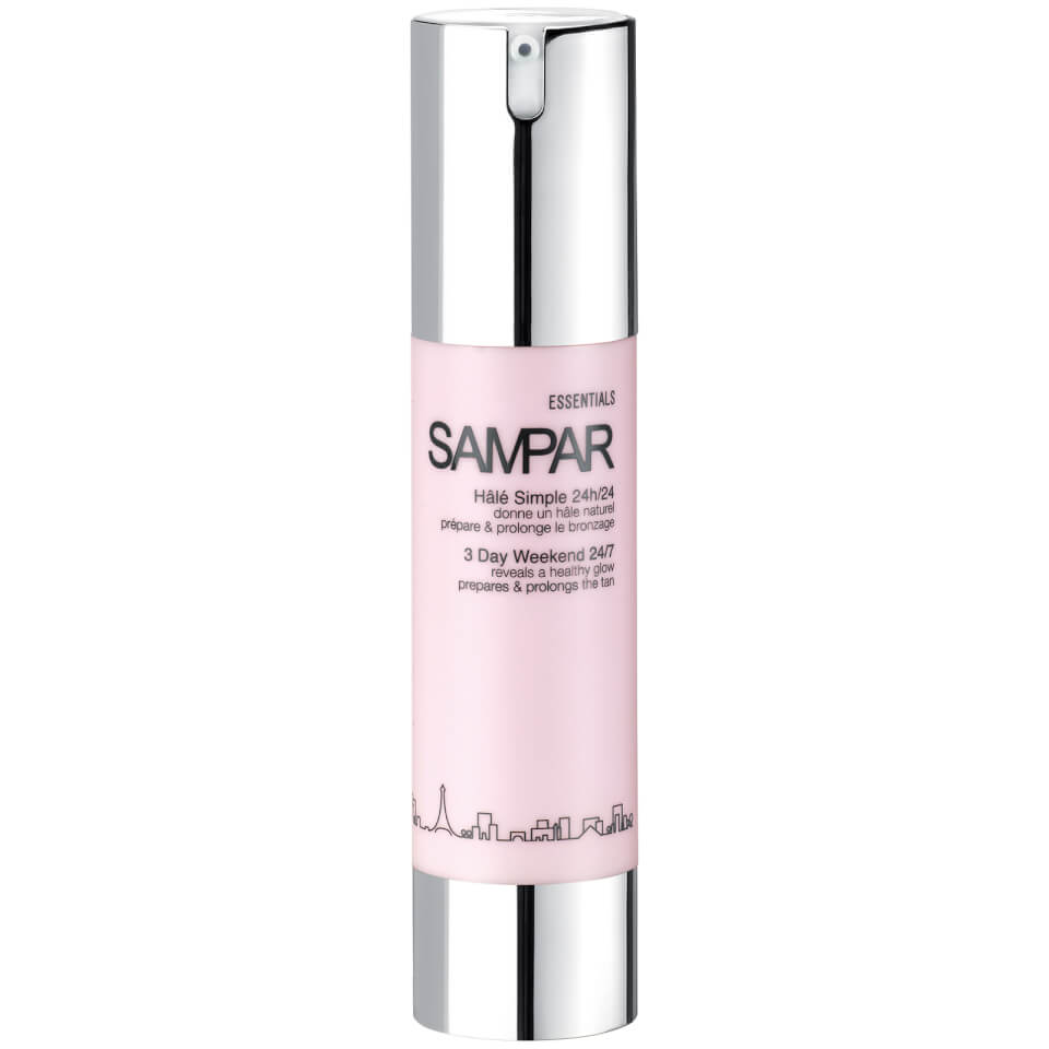 sampar-3-day-weekend-face-50ml