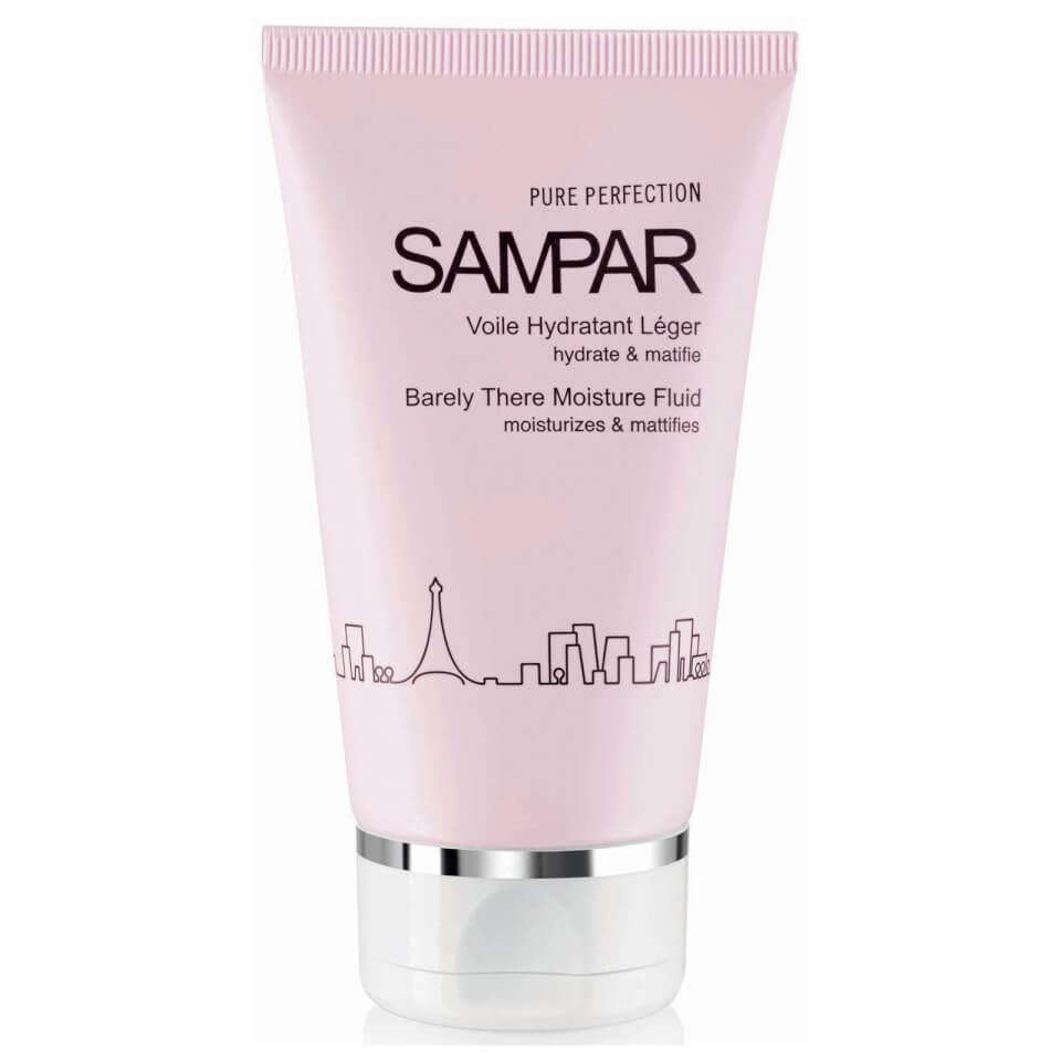 sampar-barely-there-moisture-fluid-50ml