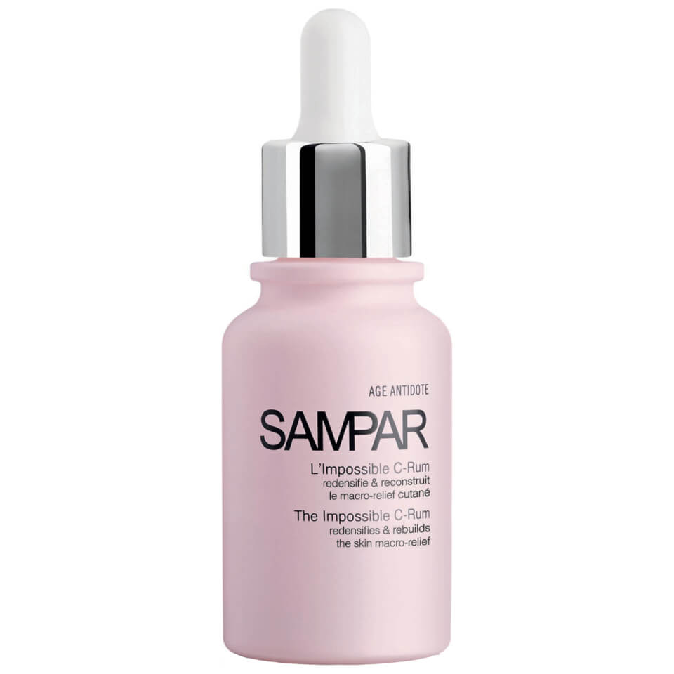 sampar-the-impossible-c-rum-30ml