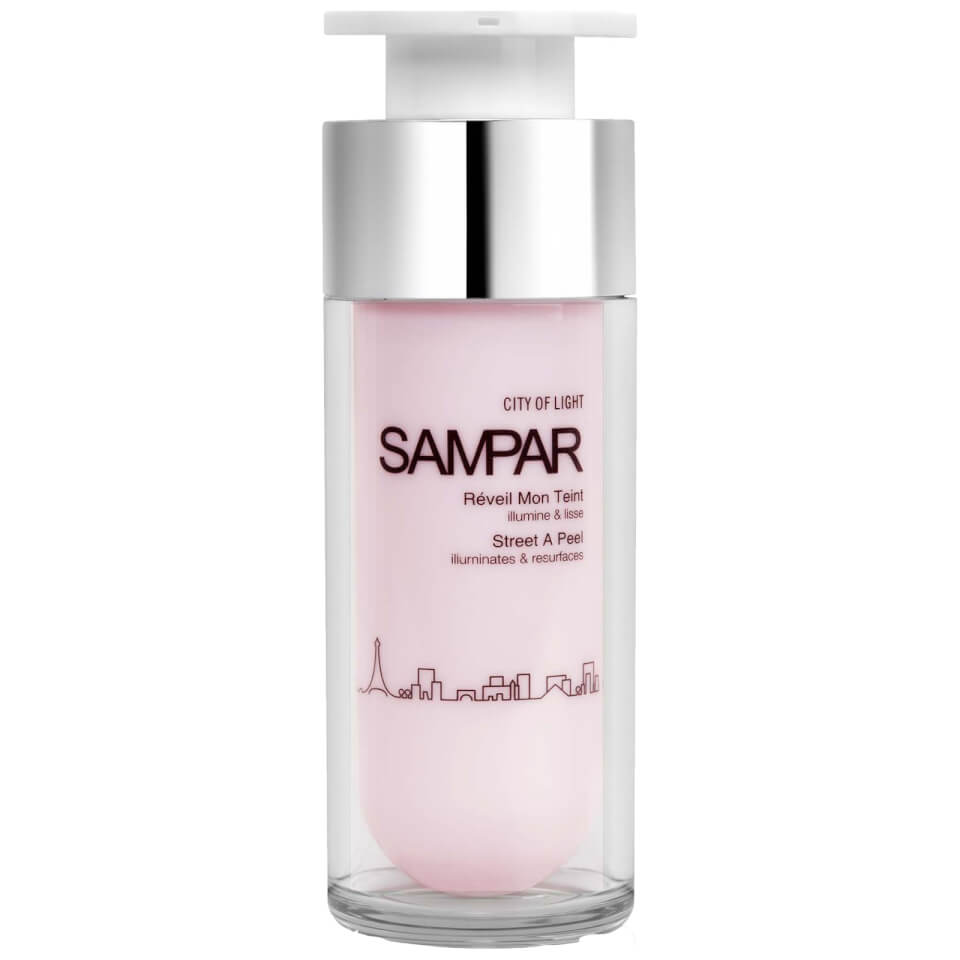 sampar-street-a-peel-serum-30ml