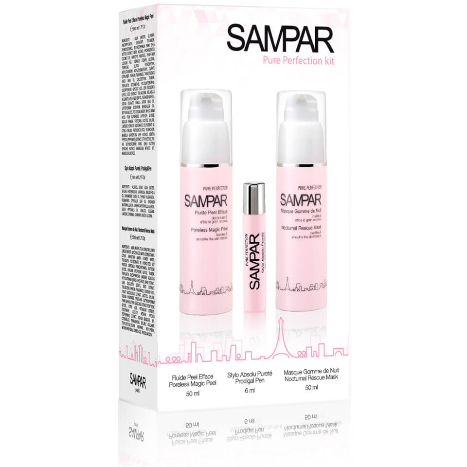 sampar-pure-perfection-value-set