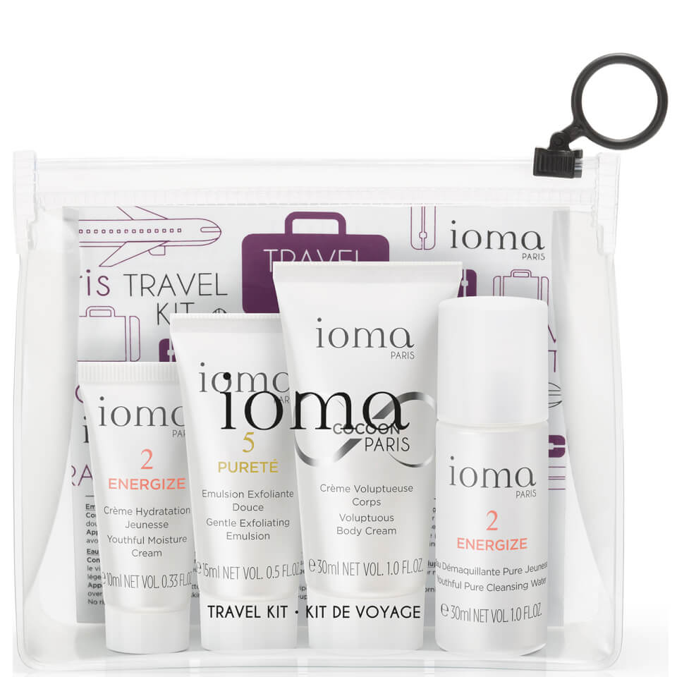 ioma-travel-collection-85ml