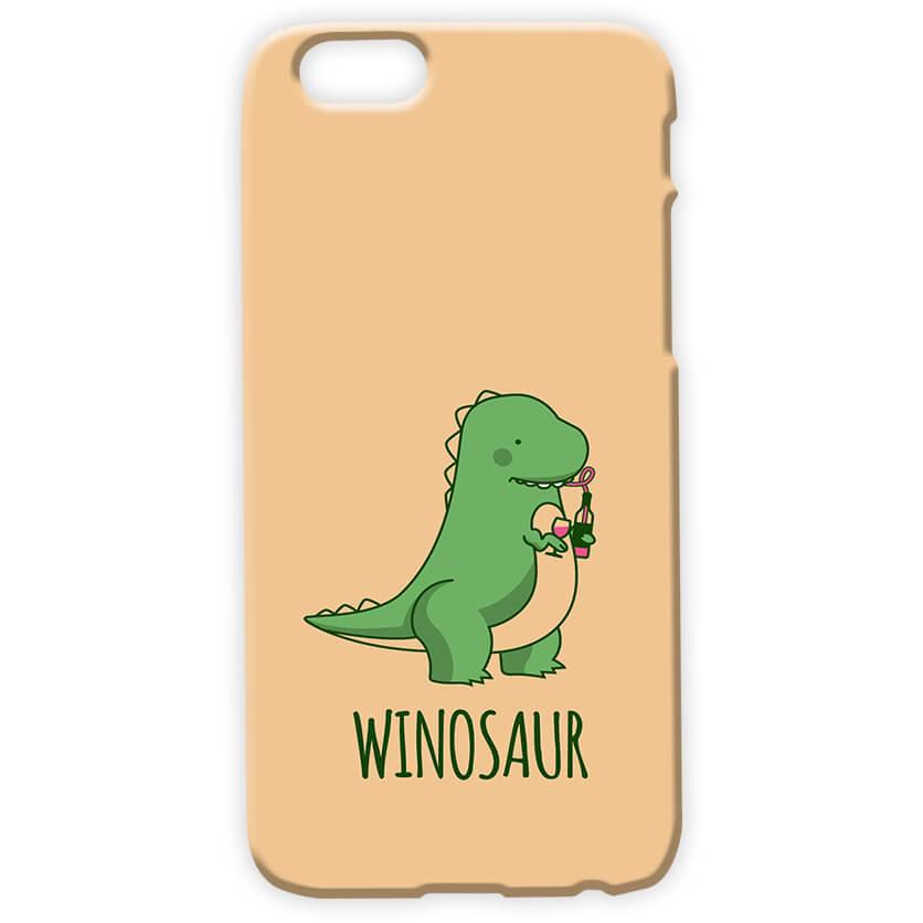 winosaur-phone-case-for-iphone-iphone-7-plus