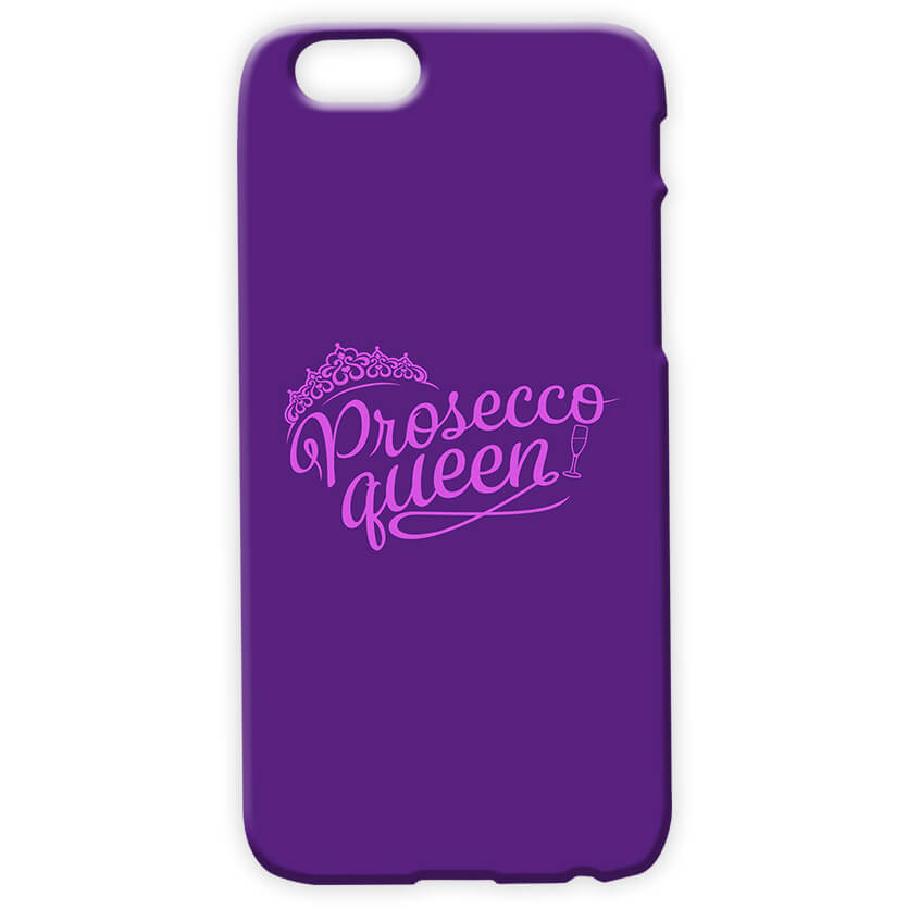 prosecco-queen-phone-case-for-iphone-iphone-7