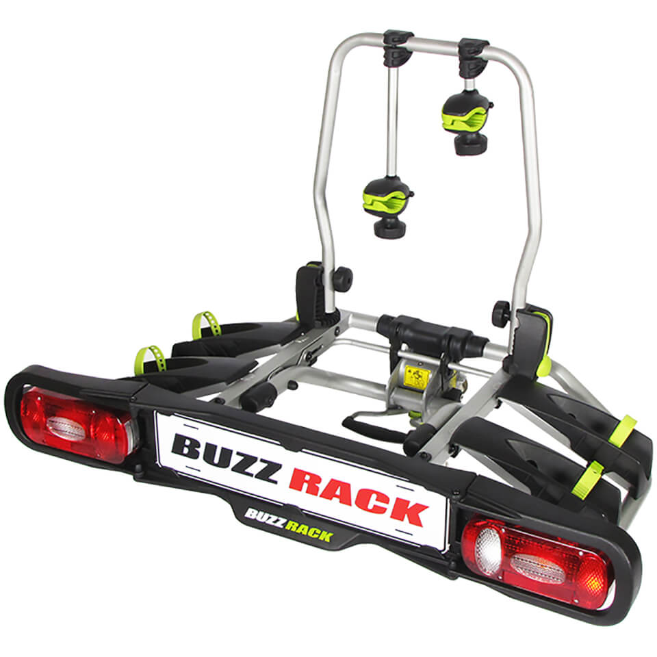buzz-rack-buzzrunner-spark-tilting-2-bike-cycle-carrier