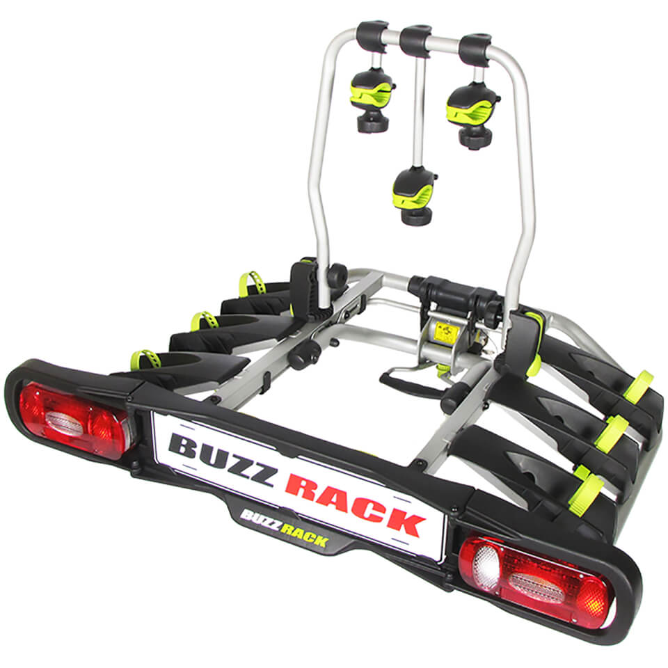 buzz-rack-buzzrunner-spark-tilting-3-bike-cycle-carrier