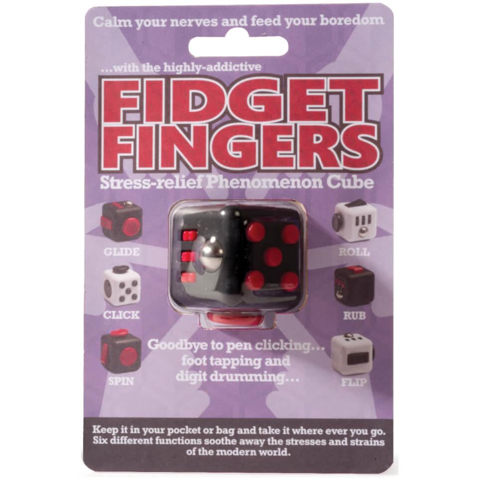 fidget-fingers