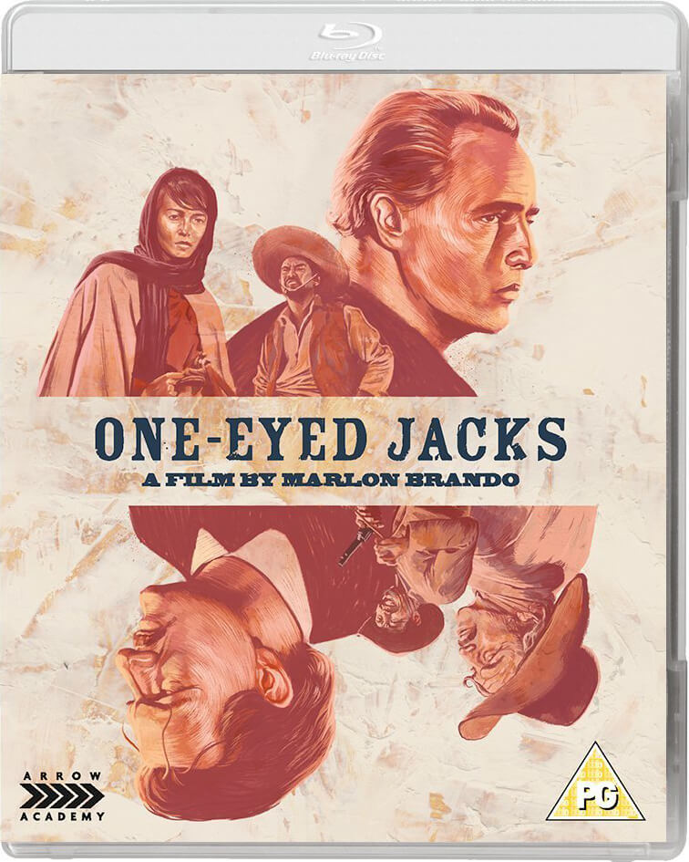 one-eyed-jacks-dual-format-includes-dvd