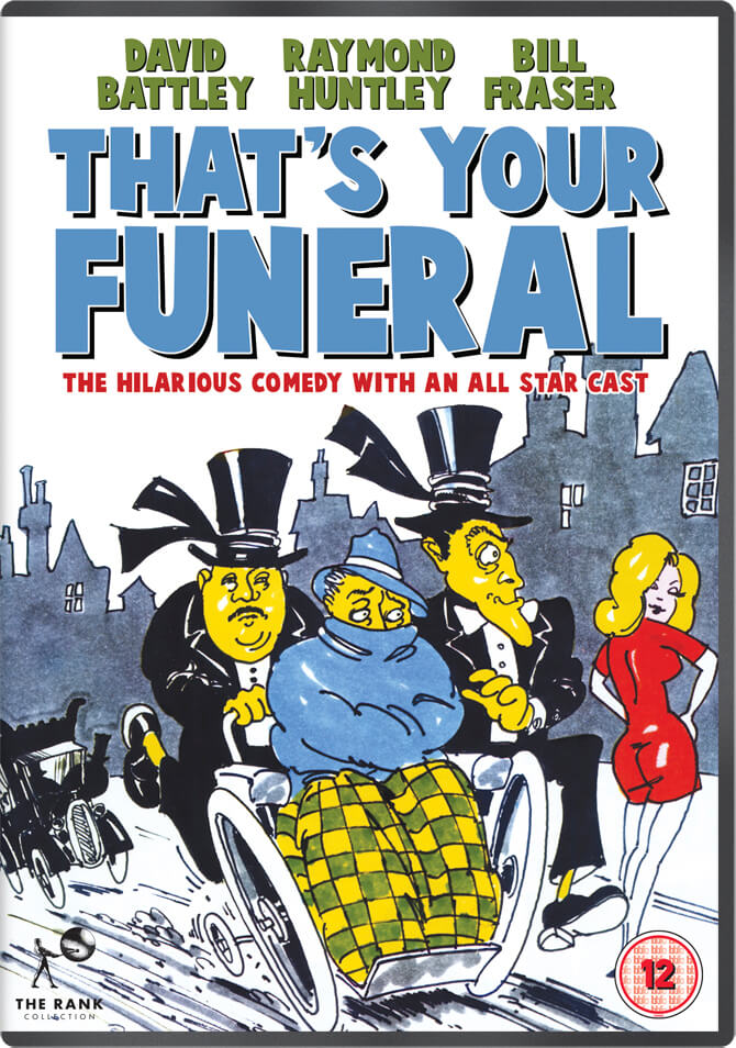 that-your-funeral