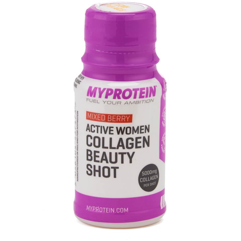 active-women-collagen-beauty-shot-sample-60ml-bottle-mixed-berry