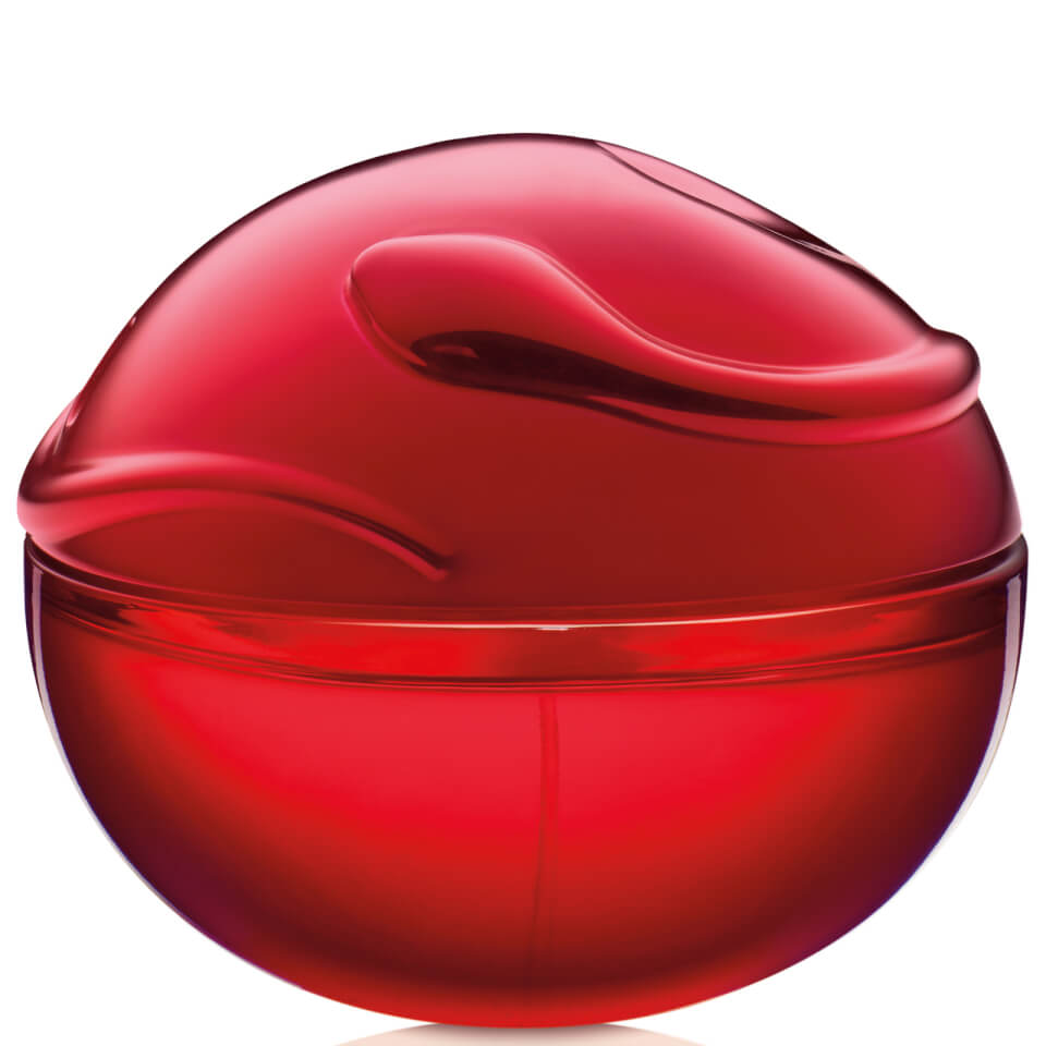dkny-be-tempted-eau-de-parfum-30ml