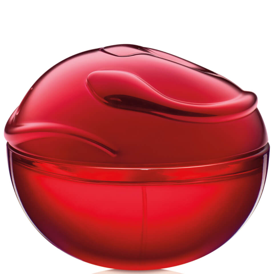 dkny-be-tempted-eau-de-parfum-50ml