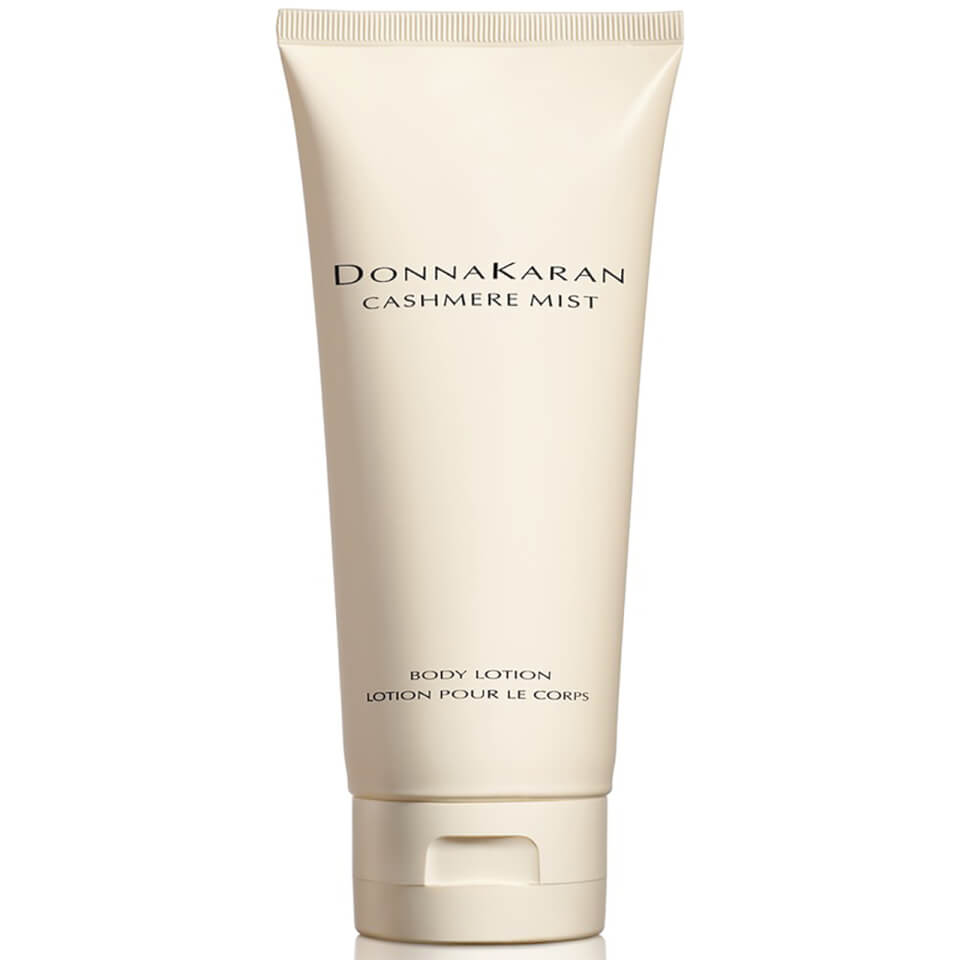 donna-karan-cashmere-mist-body-lotion-200ml