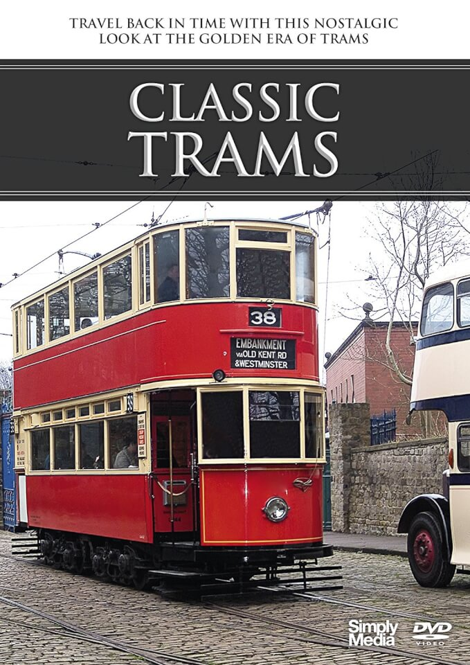 classic-trams