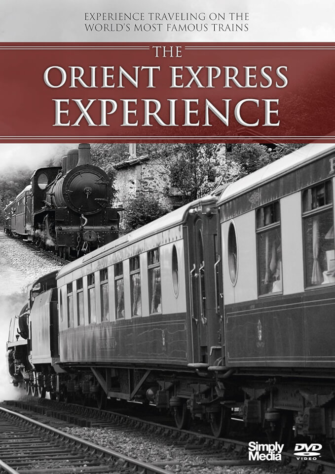 the-orient-express-experience