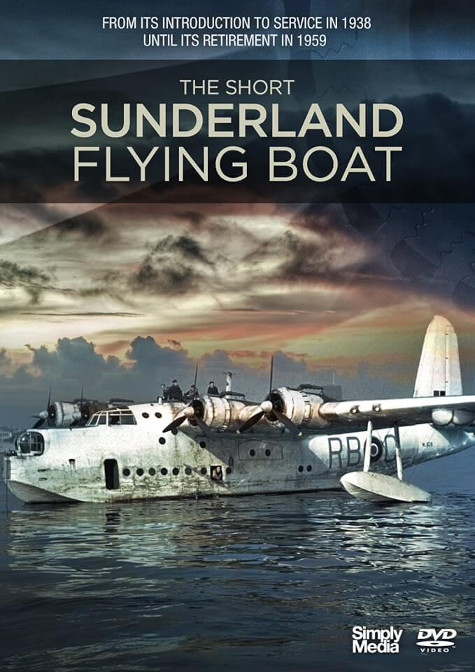 the-short-sunderland-flying-boat