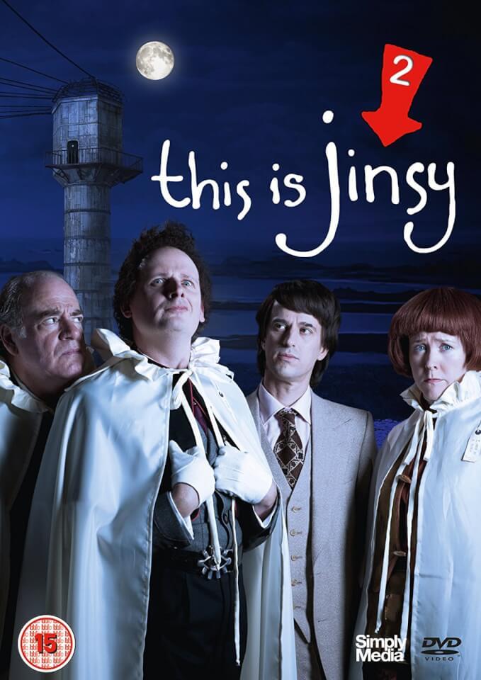 this-is-jinsy-series-2