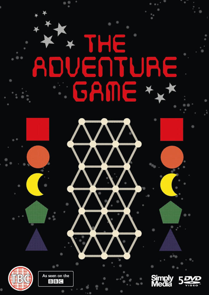 the-adventure-game-series-1-4
