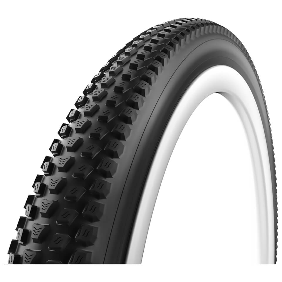 vittoria-gato-tubeless-ready-folding-mtb-tyre-29in-x-22in-black