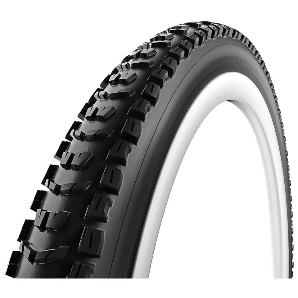 vittoria-morsa-g-isotech-tnt-tubeless-ready-mtb-tyre-275in-x-25in-black
