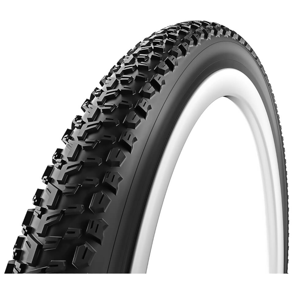 vittoria-mezcal-g-isotech-tnt-tubeless-ready-mtb-tyre-275in-x-235in-anthraciteblack