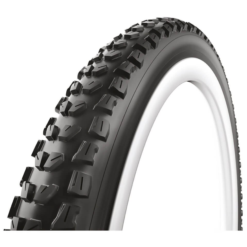 vittoria-goma-folding-mtb-tyre-29in-x-225in-black
