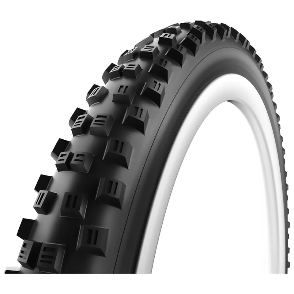vittoria-mota-g-isotech-tnt-tubeless-ready-mtb-tyre-26in-x-25in-black