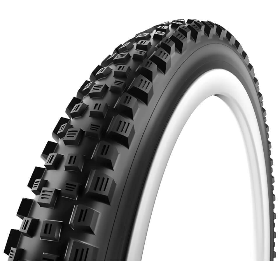 vittoria-martello-g-isotech-tnt-tubeless-ready-mtb-tyre-26in-x-25in-black