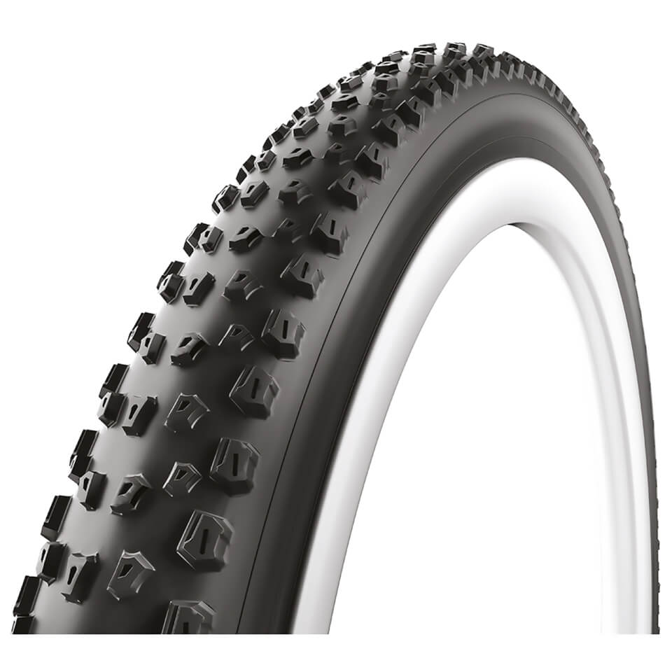 vittoria-peyote-folding-mtb-tyre-29in-x-225in-black